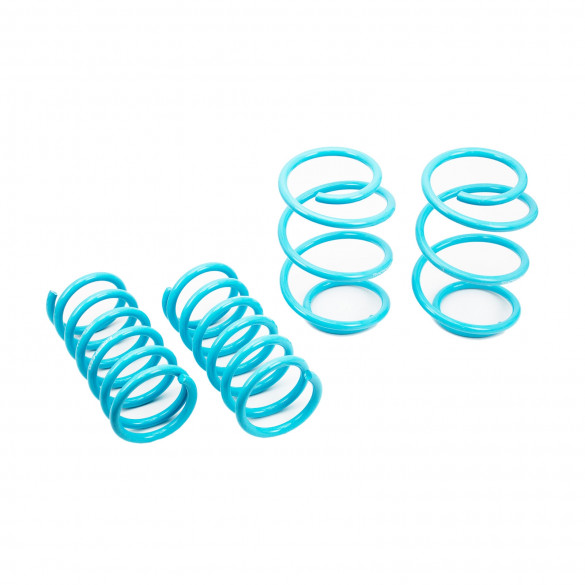 Traction-S™ Performance Lowering Springs For Nissan Maxima 2009-14