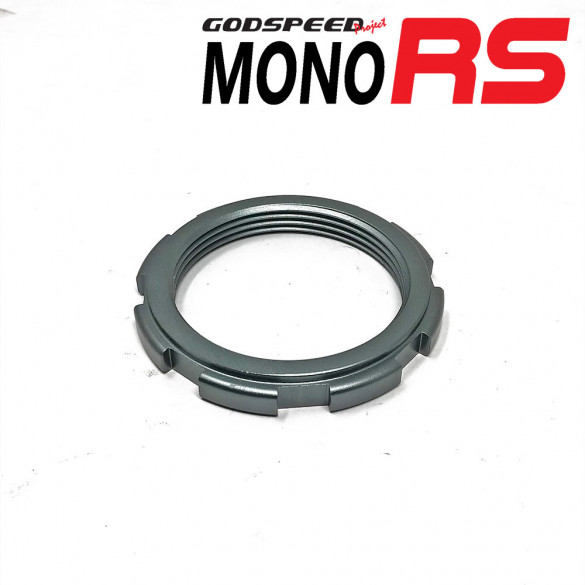 MonoRS Coilovers Lock Ring
