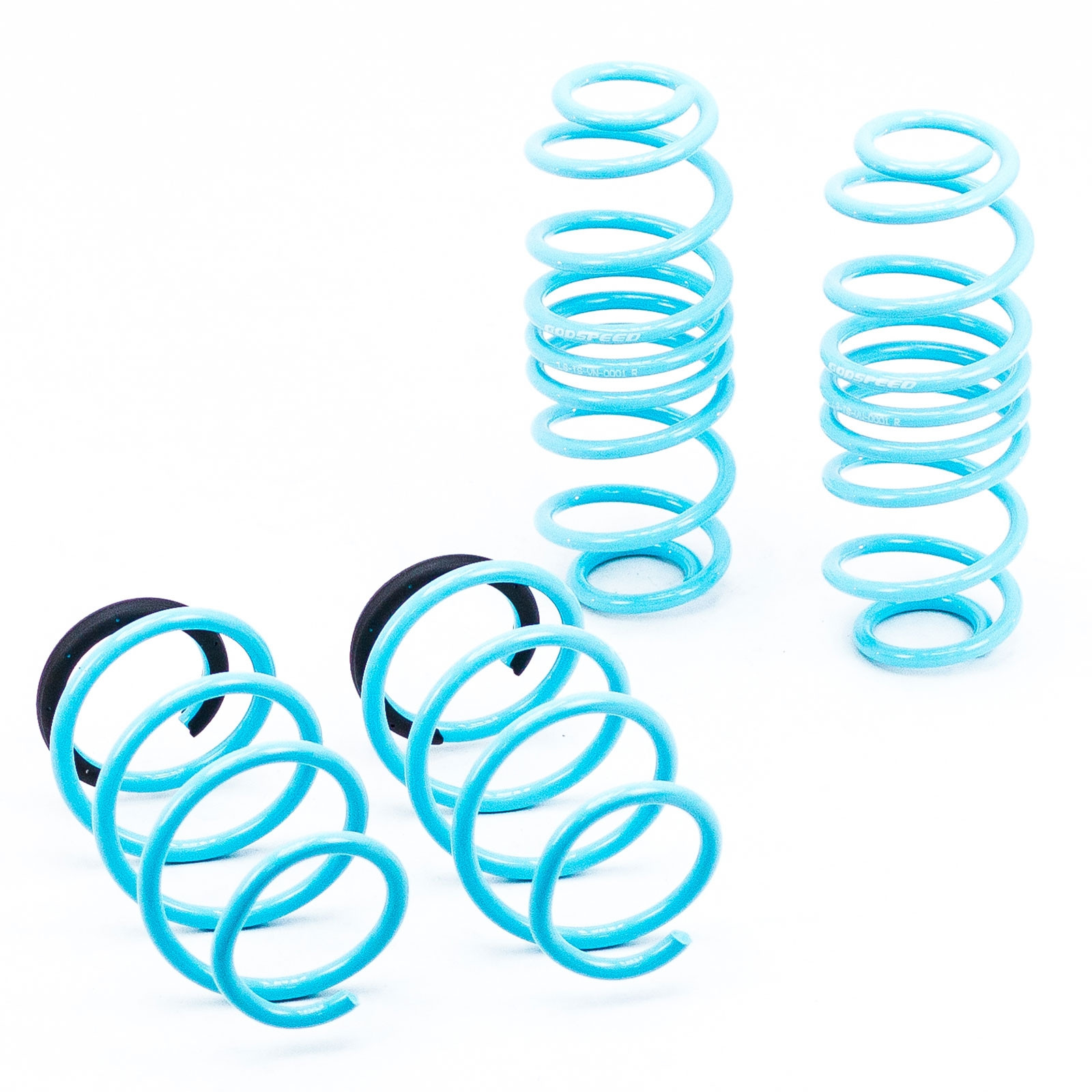 Sam additionally  further  additionally Medium together with N Carbonp. on 2010 nissan maxima lowering springs