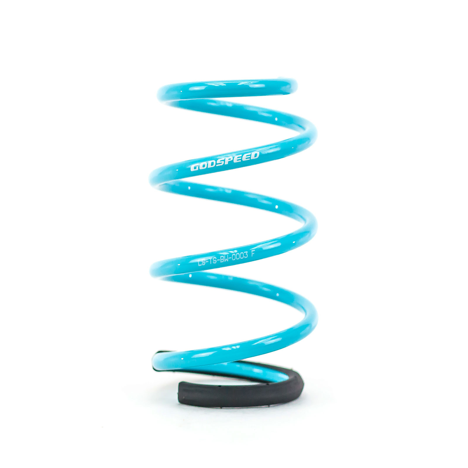 Traction-S™ Performance Lowering Springs For BMW 3-Series 2012-2017 (F30)