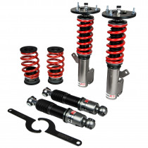 Chevrolet Cobalt 2005-10 MonoRS Coilovers