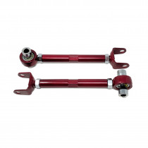 Mitsubishi Eclipse (D3/D5) 1995-05 Adjustable Camber Rear Lateral Arms