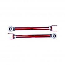 Toyota Supra (MK4) 1993-98 Adjustable Rear Traction Rods