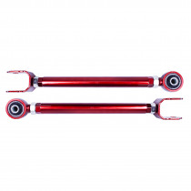 Lexus LS400 (UCF20) 1995-00 Adjustable Rear Traction Rods