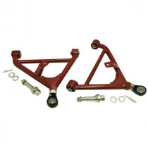 Nissan 240SX (S14) 1995-98 Adjustable Rear Lower Control Arms