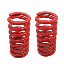 Custom Coilover Springs 16KG / 200MM / 62MM ID (set of 2)
