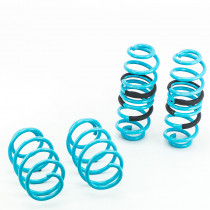 Traction-S™ Performance Lowering Springs For Audi A3 2006-2013 (8P)