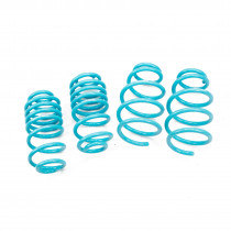 Buick Regal 2011-17 (2WD) Traction-S™ Performance Lowering Springs