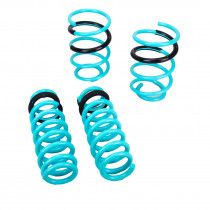 BMW 3-Series Coupe RWD (E92) 2007-13 Traction-S™ Performance Lowering Springs