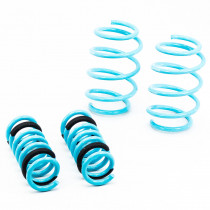 Traction-S Springs Fits Mercedes-Benz C-Class 2008-14(W204)(2WD ONLY)