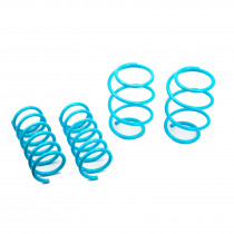 Traction-S Performance Lowering Springs For Nissan Altima Sedan 2013-18