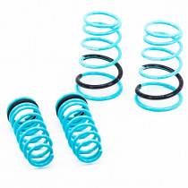 Traction-S Springs Fits Scion tC 2005-10(ANT10)