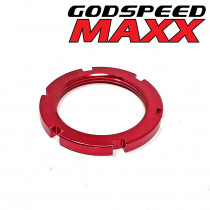MAXX Coilovers Lock Ring for Aluminum Lower Bracket