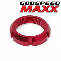 MAXX Coilovers Lock Ring for Steel Lower Bracket