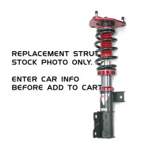 MAXX Replacement Strut - FRONT