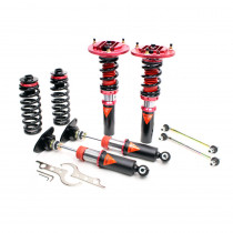 BMW 3-Series xDrive (F30) 2012-18 MAXX Coilovers
