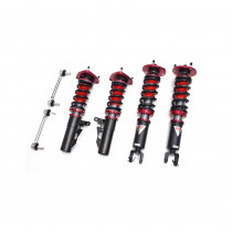 Porsche 911 Turbo / Targa 4 (997) 2007-13 MAXX Coilovers