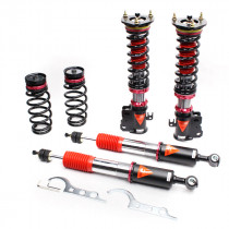 Scion XB (NCP31) 2004-06 MAXX Coilovers