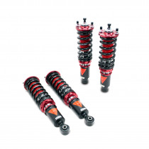 Acura Integra Type R (DC2) 1996-01 MAXX Coilovers