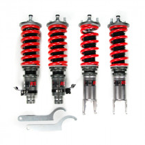Honda Civic (EG/EJ/EK/EH) 1992-00 MonoRS Coilovers