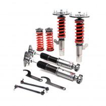 BMW 228i/230i (F22/F23) 2014-19 MonoRS Coilovers
