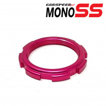 Lock Ring for MonoSS Coilovers