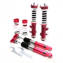 Ford Fiesta 2011-18 MonoSS Coilovers