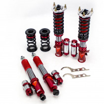 Honda Civic (FA/FG/FD) 06-11 MonoMAX 2-Way Coilovers