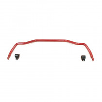 Nissan 240SX S13 89-94 Front Sway Bar