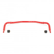 Nissan 350Z 03-08 / Infiniti G35 03-06 (coupe) Front Sway Bar