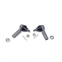 Honda Civic Si/SiR Hatchback 2002-05 Extended Tie Rod Ends Kit