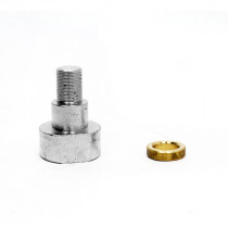 Nissan 240SX S13 S14 89-94 95-98 Steering Angle Adaptor