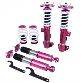 BMW 3-Series (E36) RWD 1992-99 MonoSS Coilovers