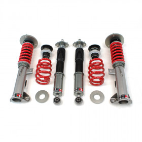 BMW 3-Series (E36) RWD MonoRS Coilovers