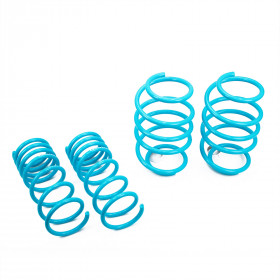 Traction-S™ Performance Lowering Springs For Nissan Altima 2007-12 Sedan 2.5L I4