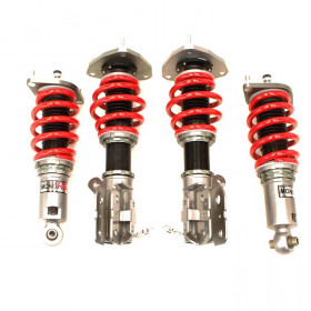 Toyota 86 (ZN6) 12-16 MonoRS Coilovers