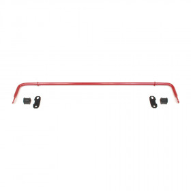 Mazda Miata 90-97 Rear Sway Bar
