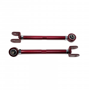 Lexus IS300 (XE10) 2001-05 Adjustable Rear Traction Arms
