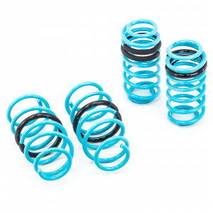 Acura ILX (DE) 2013-18 Traction-S™ Performance Lowering Springs