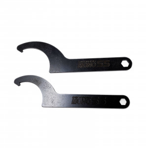Coilovers Wrench Set of 2